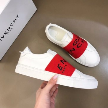 Givenchy Shoes for Men's Givenchy Sneakers #99902198