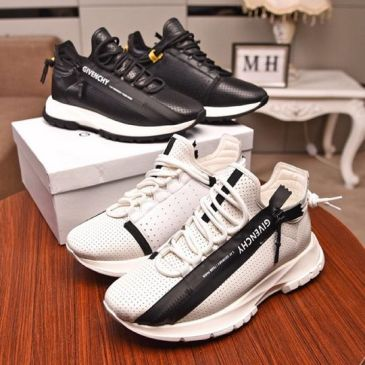 Givenchy Shoes for Men's Givenchy Sneakers #99903484