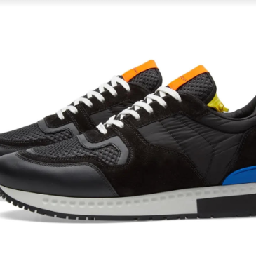 Givenchy Shoes for Men's Givenchy Sneakers #99905040