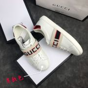 Cheap Mens Gucci Sneakers #999280