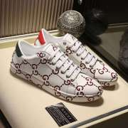 Gucci Shoes for MEN #911633