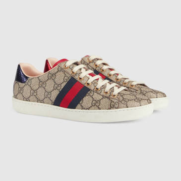 Gucci Shoes for MEN #914609