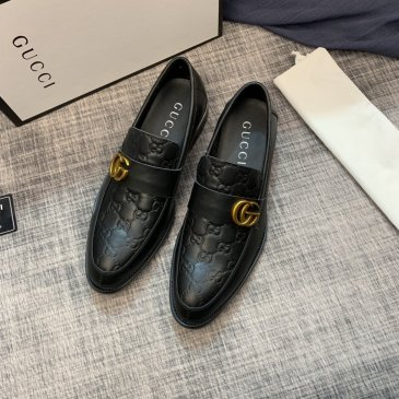 Brand G Shoes for Mens Brand G Sneakers #99899713
