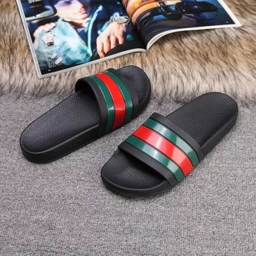 Gucci Slippers the latest Slippers #994940