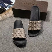 Gucci Slippers the latest Slippers #994948