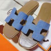 Hermes Shoes for Women's slippers #99903566