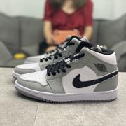 Jordan Shoes Air Jordan 1 Shoes Air Jordan 1 Mid #99117594