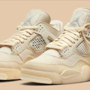 Nike Shoes Air Jordan Shoes #99900334