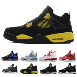 Jordan Shoes for Air Jordan 4 Shoes #9115976