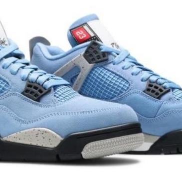 Jordan Shoes for Air Jordan 4 Shoes #999914325
