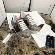 Gucci Kid Shoes #9106924