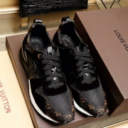 Louis Vuitton Shoes for MEN #890660