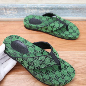 Shoes for Men's  Slippers #99905965