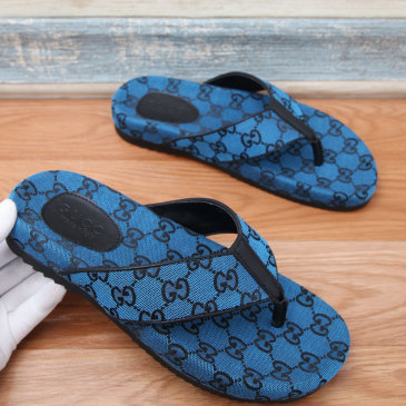 Shoes for Men's  Slippers #99905966