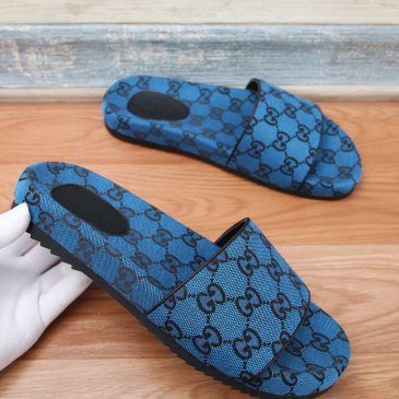 Shoes for Men's  Slippers #99905968