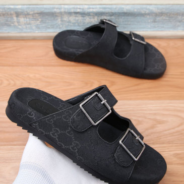 Shoes for Men's  Slippers #99905969