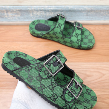 Shoes for Men's  Slippers #99905970