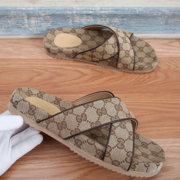Shoes for Men's  Slippers #99905971