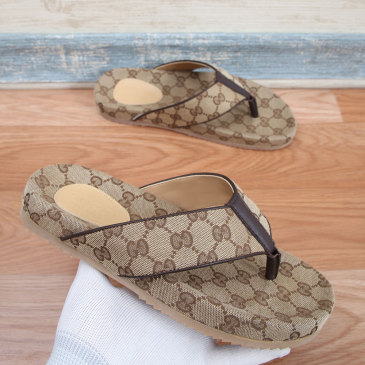 Shoes for Men's  Slippers #99905972