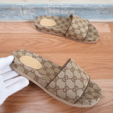Brand L Shoes for Men's Brand L Slippers #99905974