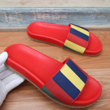 Brand L Shoes for Men's Brand L Slippers #99905975