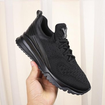 2020  Shoes for Men Women's  Sneakers #99116239