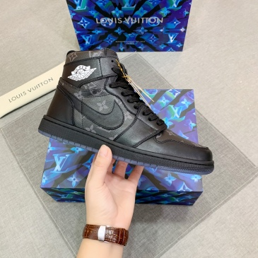 Dior Shoes for Men's  Sneakers #99905948