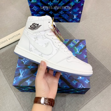 Dior Shoes for Men's  Sneakers #99905949