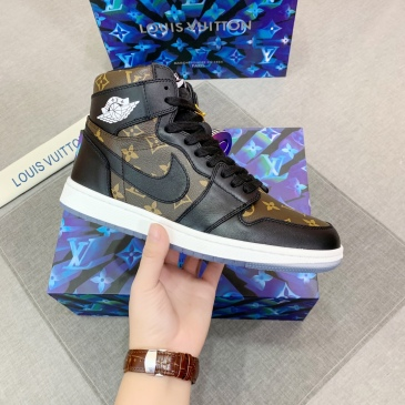 Dior Shoes for Men's  Sneakers #99905952