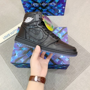 Dior Shoes for Men's  Sneakers #99905953