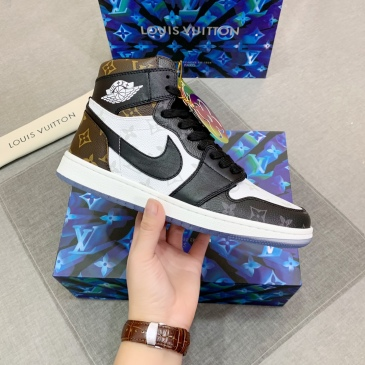 Dior Shoes for Men's  Sneakers #99905954