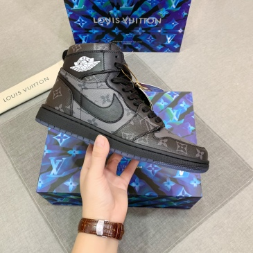 Dior Shoes for Men's  Sneakers #99905955