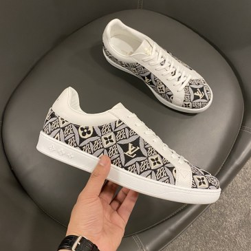 Dior Shoes for Men's  Sneakers #99905956