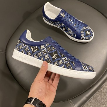 Dior Shoes for Men's  Sneakers #99905957