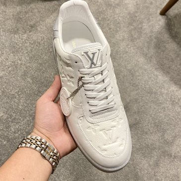 Dior Shoes for Men's  Sneakers #99905959