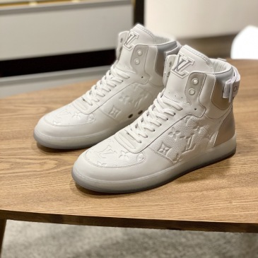 Dior Shoes for Men's  Sneakers #99905961