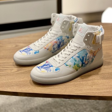 Dior Shoes for Men's  Sneakers #99905962