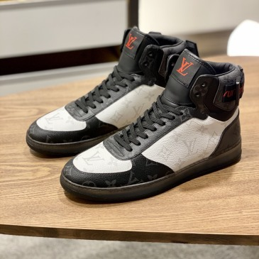 Dior Shoes for Men's  Sneakers #99905963