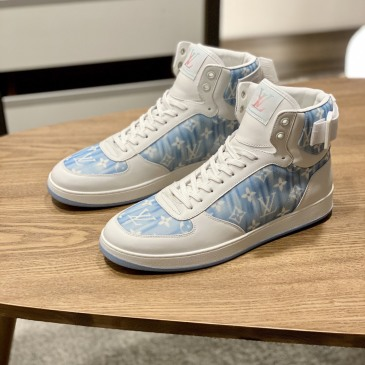 Dior Shoes for Men's  Sneakers #99905964