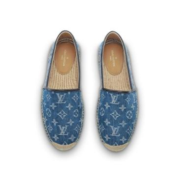 Louis Vuitton Men's Loafers Shoes Moccasins collections Louis Vuitton Sneakers #99115835