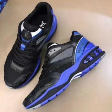Shoes for Men's  Sneakers #99900899