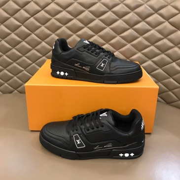 Shoes for Men's  Sneakers #999914167