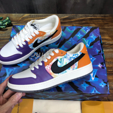 Shoes nike for Men's  Sneakers #999914193