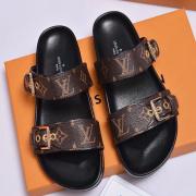 Louis Vuitton Shoes for Women's Louis Vuitton Slippers #9102581