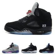 Jordan Shoes for 8005 NIKE ZOOM HYPERREV Shoes for men #9115431