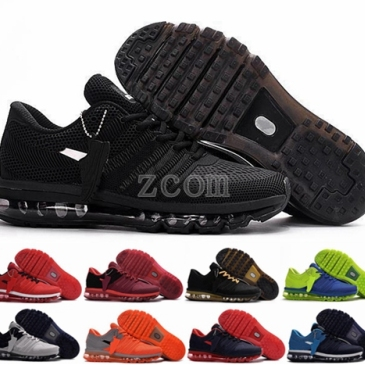 Nike Shoes for NIKE AIR MAX 2013 Shoes #9874802
