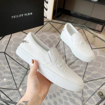 PHILIPP PLEIN shoes for Men's PHILIPP PLEIN High Sneakers #999909866