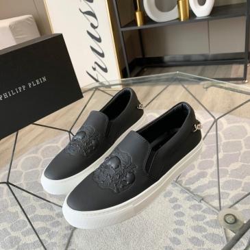 PHILIPP PLEIN shoes for Men's PHILIPP PLEIN High Sneakers #999909867
