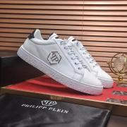 PHILIPP PLEIN shoes for Men's PHILIPP PLEIN Sneakers #9117894