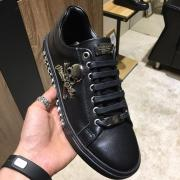 PHILIPP PLEIN shoes for Men's PHILIPP PLEIN Sneakers #9121688